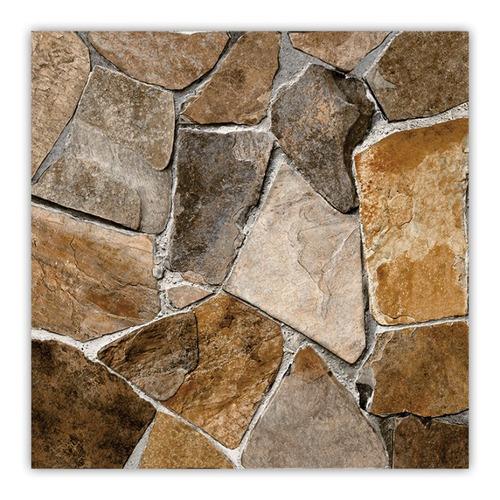 ceramica exterior 57 x 57 hd imitación piedra precio m2