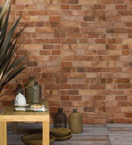 cerámica exterior pointer mos olaria juan construye