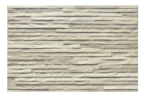 ceramica frizo stone 30x45 cortines 1era piedra pared