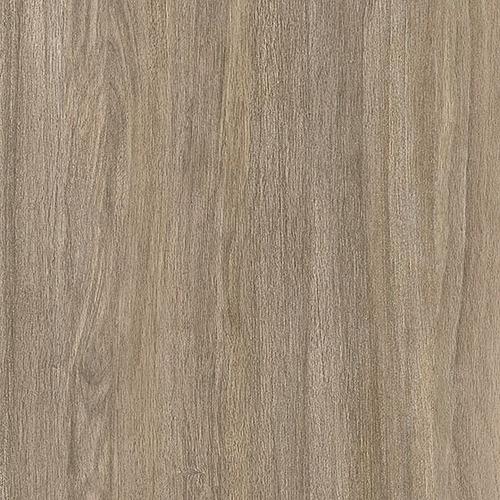 ceramica hd  imitacion madera  de primera !!! m2 oferta!