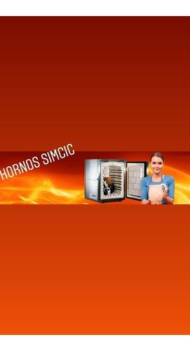 ceramica hornos hornos para