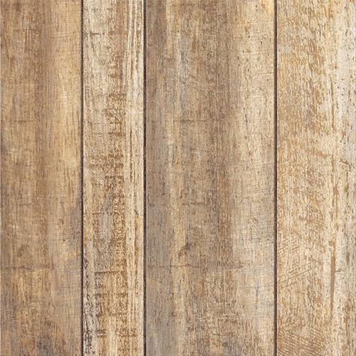 ceramica imitacion madera 58 x 58 hd