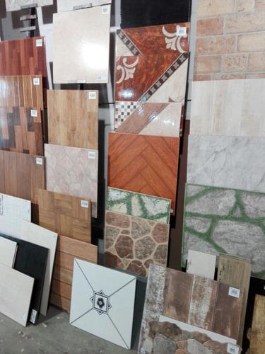 ceramica imitacion madera 58 x 58 m2 oferta  precio x m2