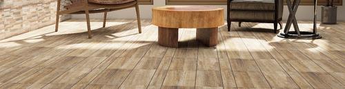 ceramica imitacion madera 58x58  de primera !!! m2 oferta!