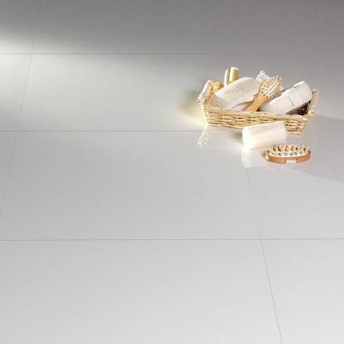 ceramica incepa satinado 32x59 glacial of white blanco