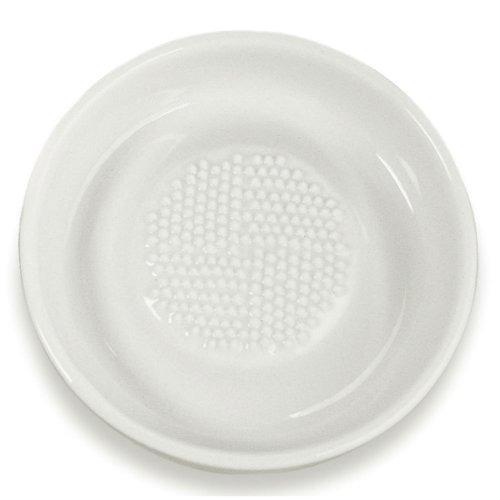 cerámica kyocera avanzada 3-1 / 2 pulgadas de cerámica del
