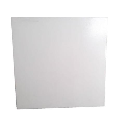ceramica lourdes blanco plus 35x35 1era oferta piso y pared
