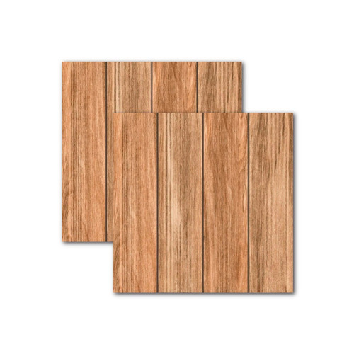 ceramica lume 60x60 forest plus hd simil madera