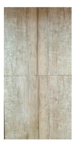 cerámica madera tavola beige 30x60 angelgres outlet