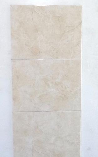 ceramica muse beige 30x40 1ra calidad san lorenzo