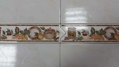 ceramica oferta!!! 25x40 cm