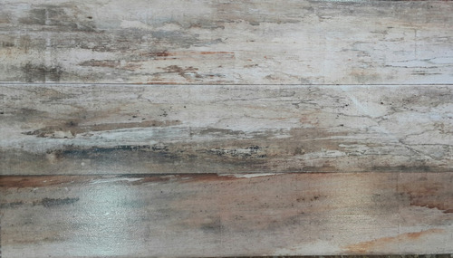 ceramica oferta simil madera decapada lenga 1era barata piso 31x53