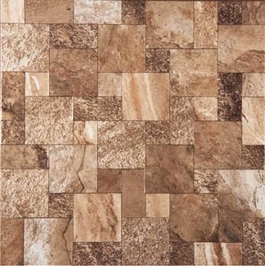 Cer mica p piso exterior 60 x 60 61474 piemontesa u s for Pisos de ceramica para exteriores