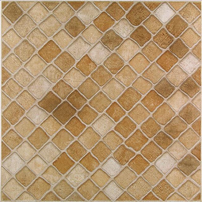 Ceramica para exterior 48742 a precio x caja m2 u for Ceramica pared exterior