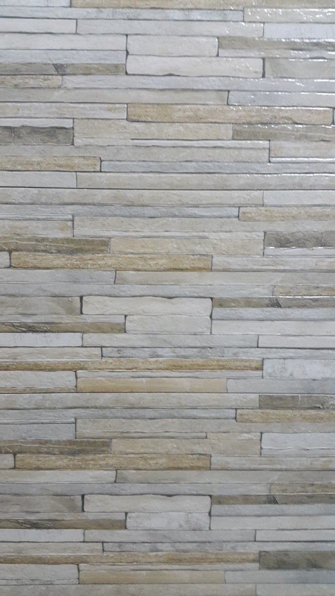 Ceramica para pared full hd imitacion piedra 299 00 - Pared de piedra interior ...