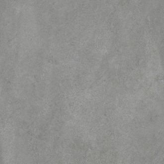 cerámica para pisos exterior/arenito cinza/piemontesa