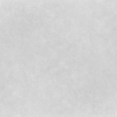 Ceramica para pisos y paredes color gris 30x30 bs for Color gris verdoso paredes