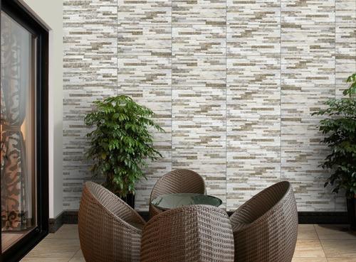 ceramica pared hd 32x56 cod.3204 precio x mt2