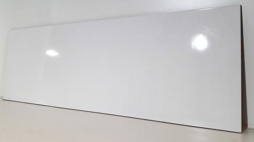 ceramica pared net blanco brill 33,5x100 1ra cal san lorenzo