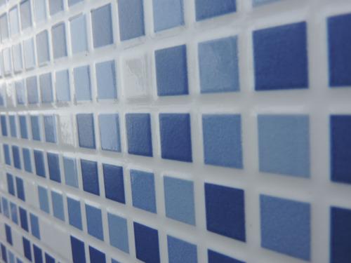 cerámica pared revestimiento