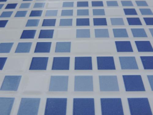 cerámica pared revestimiento calidad primera ceramicasuy