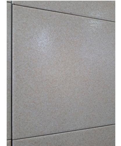 ceramica pietra tiza 20x20 1ra calidad san lorenzo
