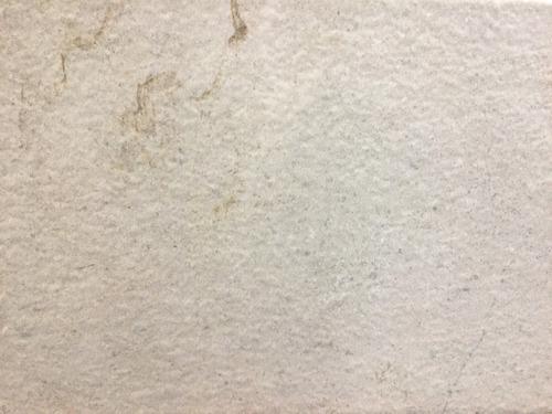 cerámica piso 61x61 cm. ( m² ) exter oferta, arho sanitarios