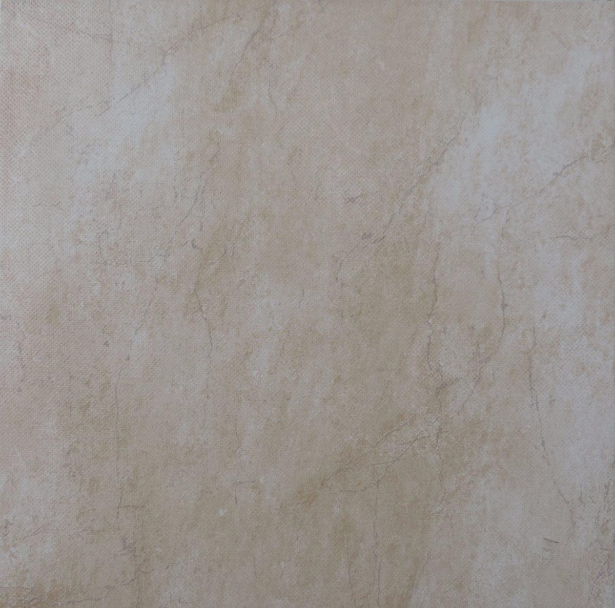 Ceramica piso antideslizante primera ceramicasuy 249 - Piso vinilico antideslizante ...