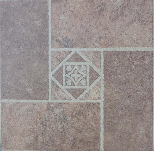 Ceramica piso exterior calidad primera ceramicasuy 279 for Ceramica exterior