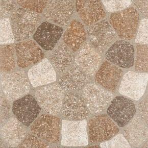 Cer mica piso exterior pointer juan construye u s 11 20 for Ceramica exterior