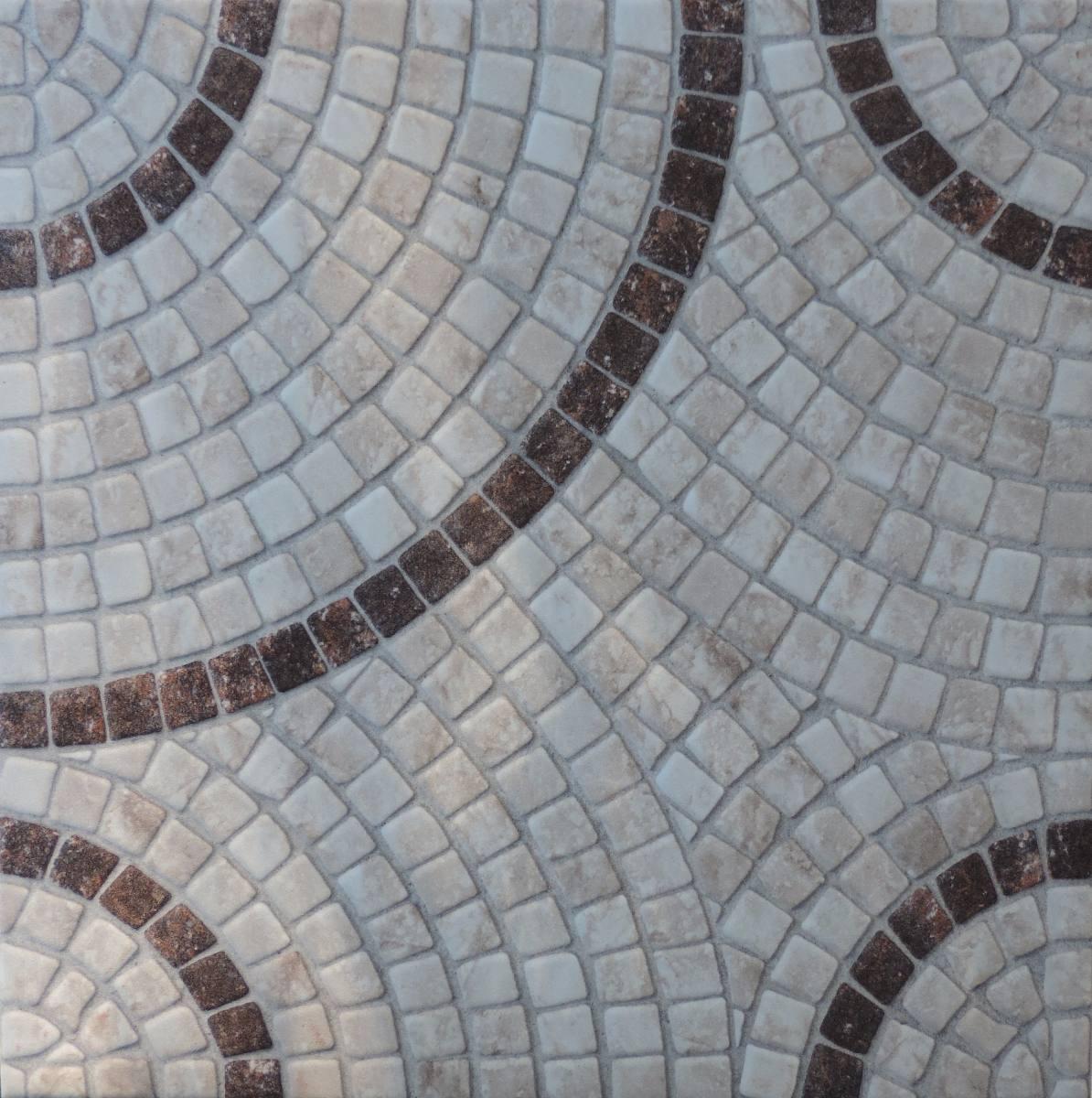 Ceramica Piso Exterior Primera Ceramicasuy 275 00 En