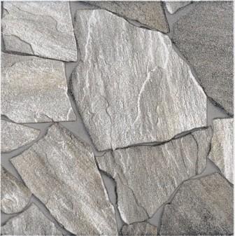 ceramica piso exterior simil piedra, caja cerámicas castro.