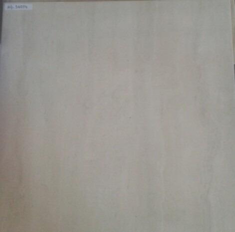 ceramica piso hd 56x56 cod.56007 (precio por mt2)