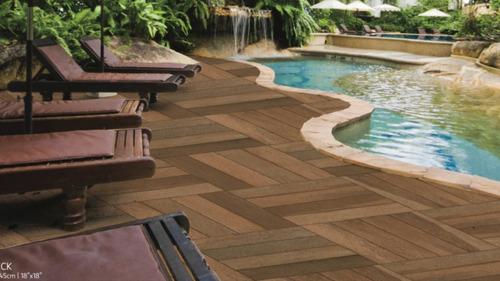 ceramica piso hd /exterior 50x50. articons