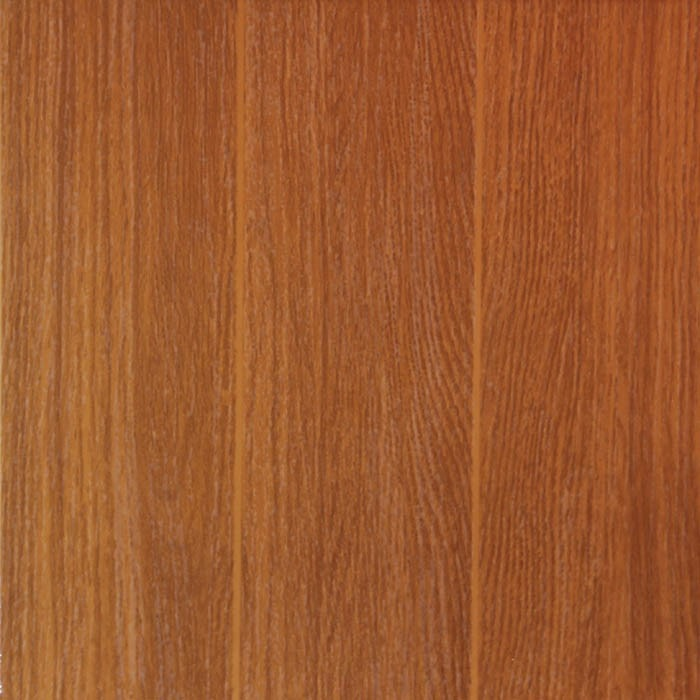 Ceramica piso imitacion madera hd us 6 95 en mercado - Ceramico imitacion madera ...