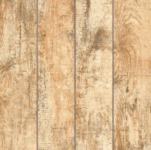 ceramica piso imitacion madera rustica 1º calidad oferta m2!