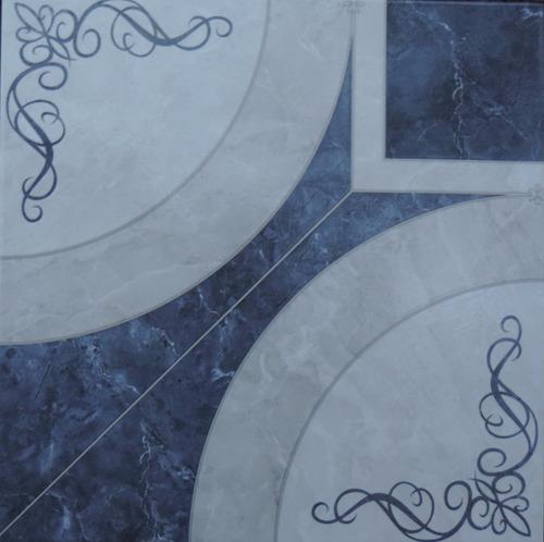 cerámica piso interior di az calidad primera. ceramicasuy