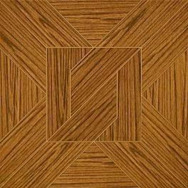 cerámica piso maderada 43x43 s. cedro, caja cerámicas castro