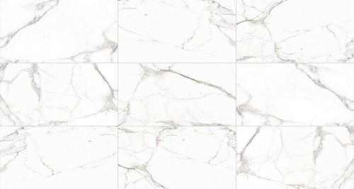 ceramica piso o pared rectificada 32x60 tendenza alabaster 2da calidad brillante precio x m2 cajas de 1,52 m2