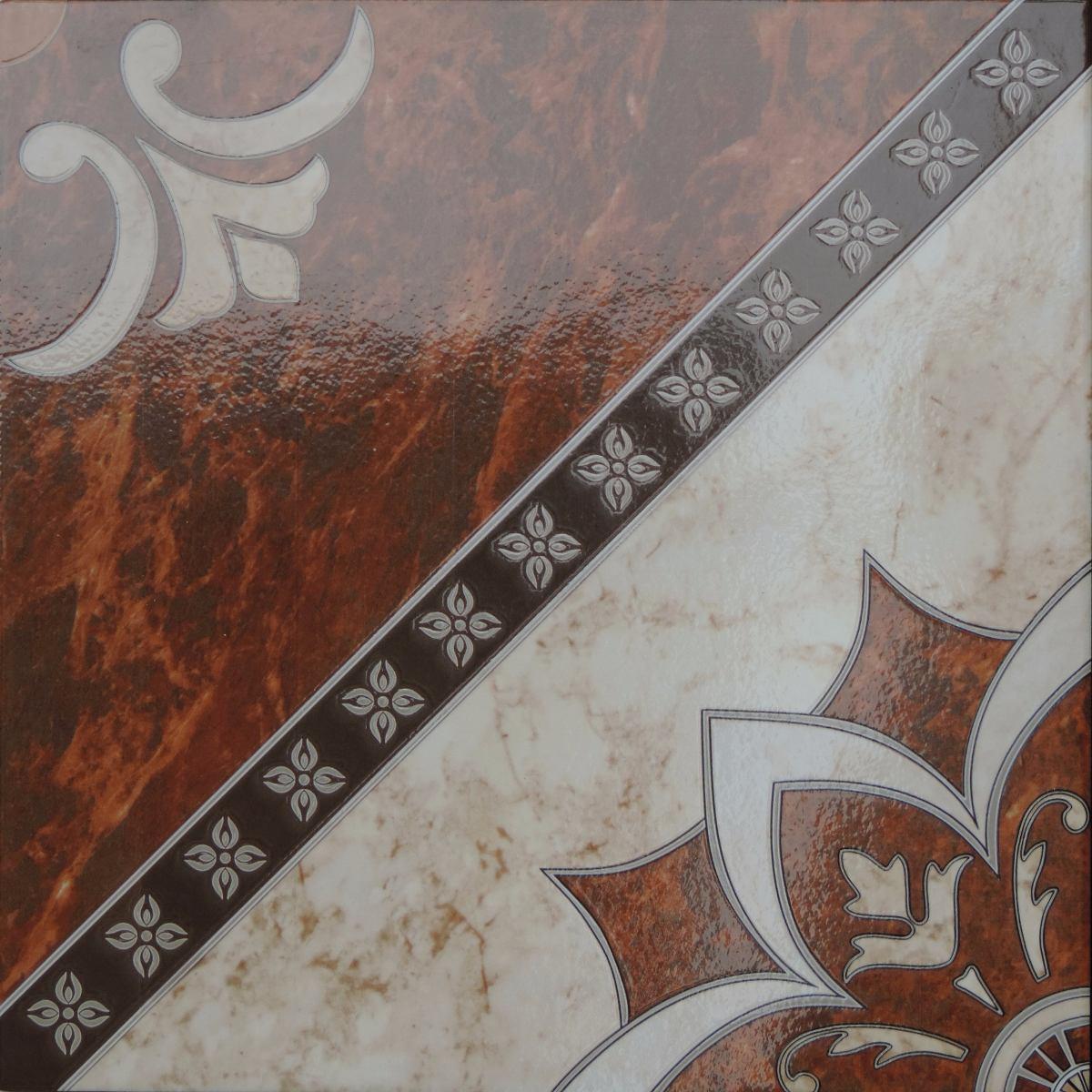 Cer mica piso pared calidad primera interiores for Paredes ceramica interiores