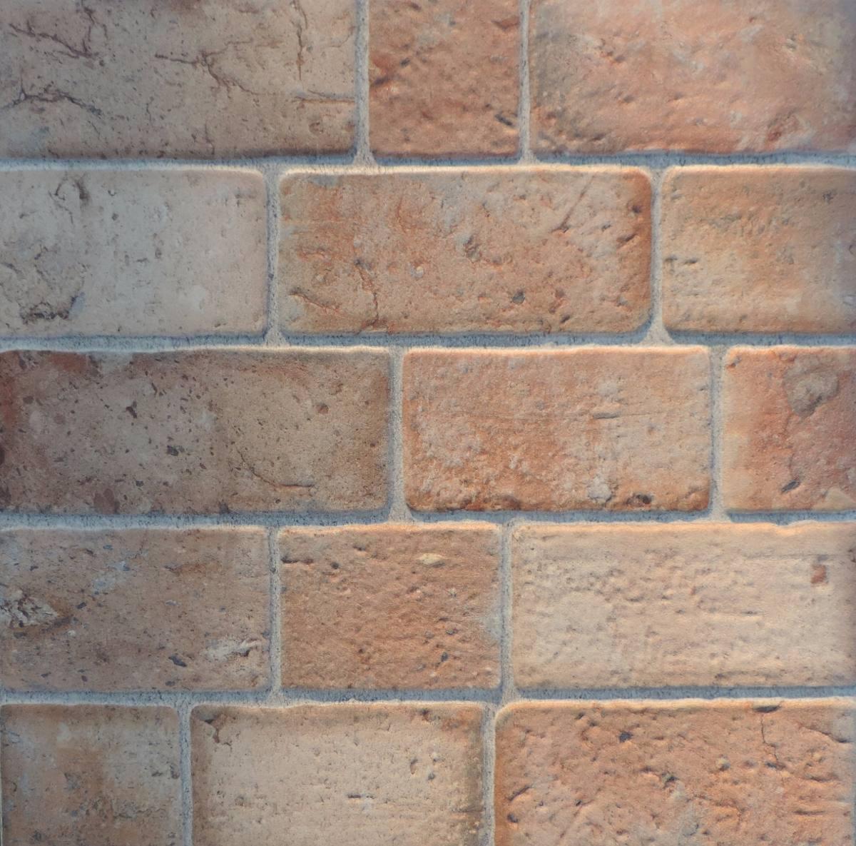 ceramica piso pared exterior interior primera ceramicasuy