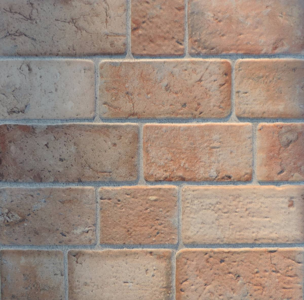 Ceramica piso pared exterior interior primera ceramicasuy for Ceramica exterior