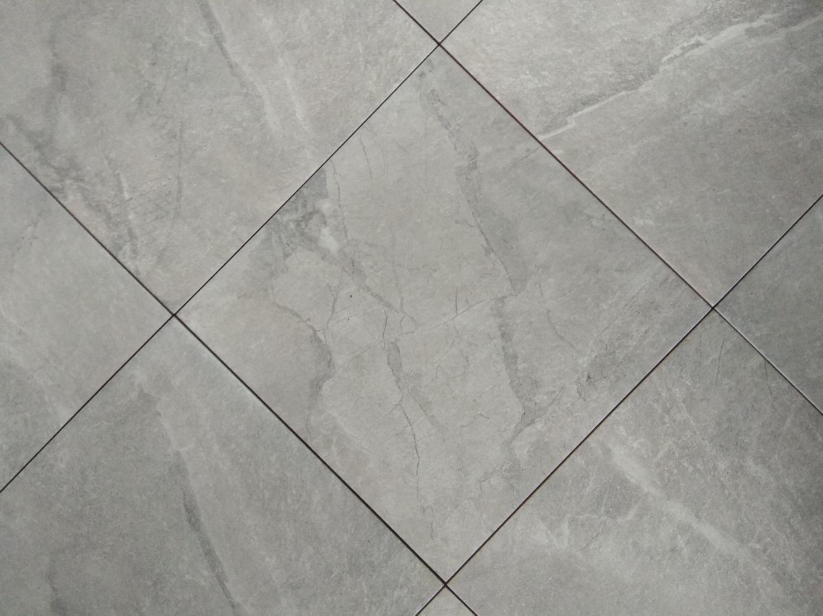 Ceramica piso pared gris 31x31 oferta 220 00 en for Ofertas de ceramicas para piso