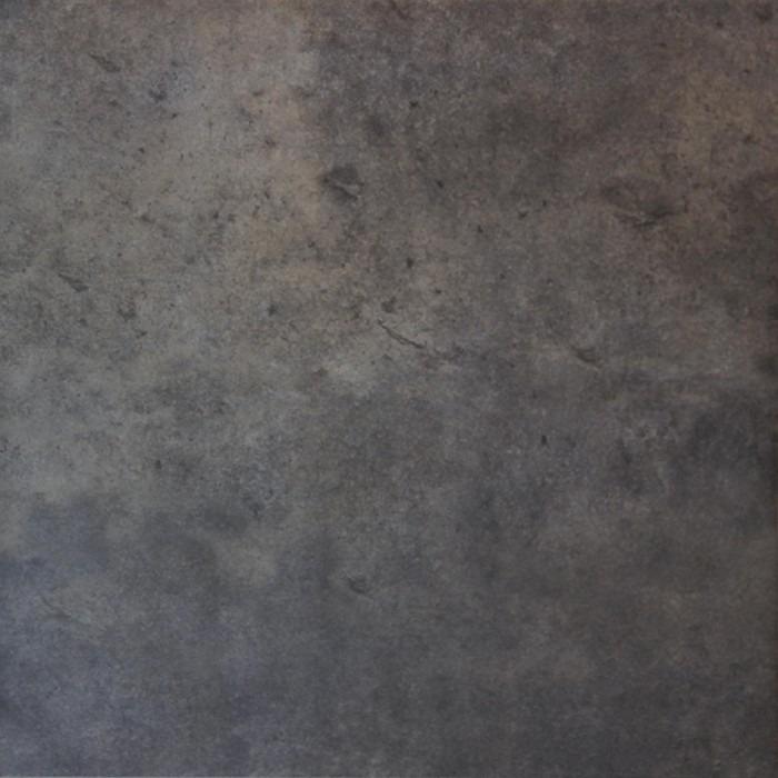 Ceramica piso pared revestimiento rustico u s 6 75 en - Aplicacion de microcemento en paredes ...