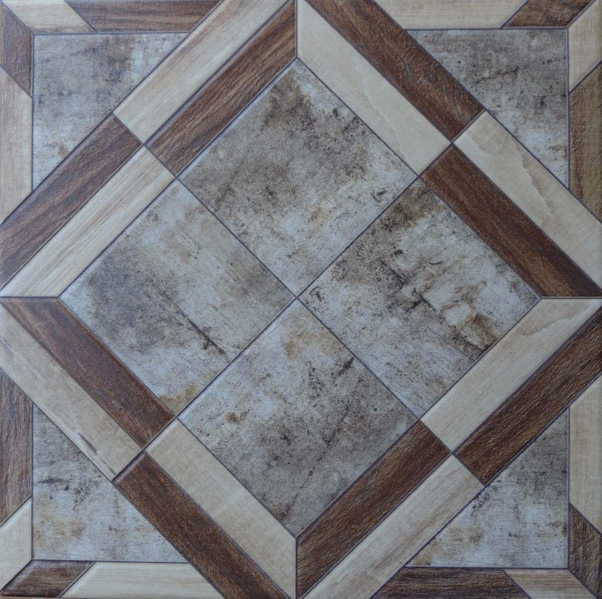 Ceramica piso pared rustica calidad primera ceramicasuy for Ceramicas rusticas para pisos