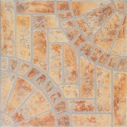 Cer mica piso pompeia ad hd 50x50 caja cer micas castro for Ceramicas castro