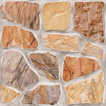 Cer mica piso tigris ad 31x31 caja cer micas castro u for Ceramicas castro