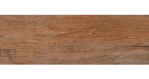 cerámica piso y pared imitación madera 21x61 cm - acher