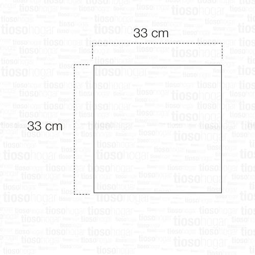 ceramica pisos paredes