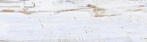 ceramica porcelanico simil madera retro 20x60 alberdi 1ra